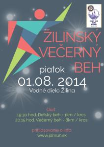 vecerny_beh_2014_A3-plagat