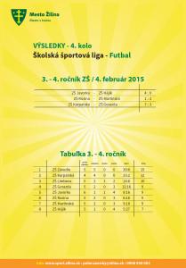 futbal_vysledky.indd