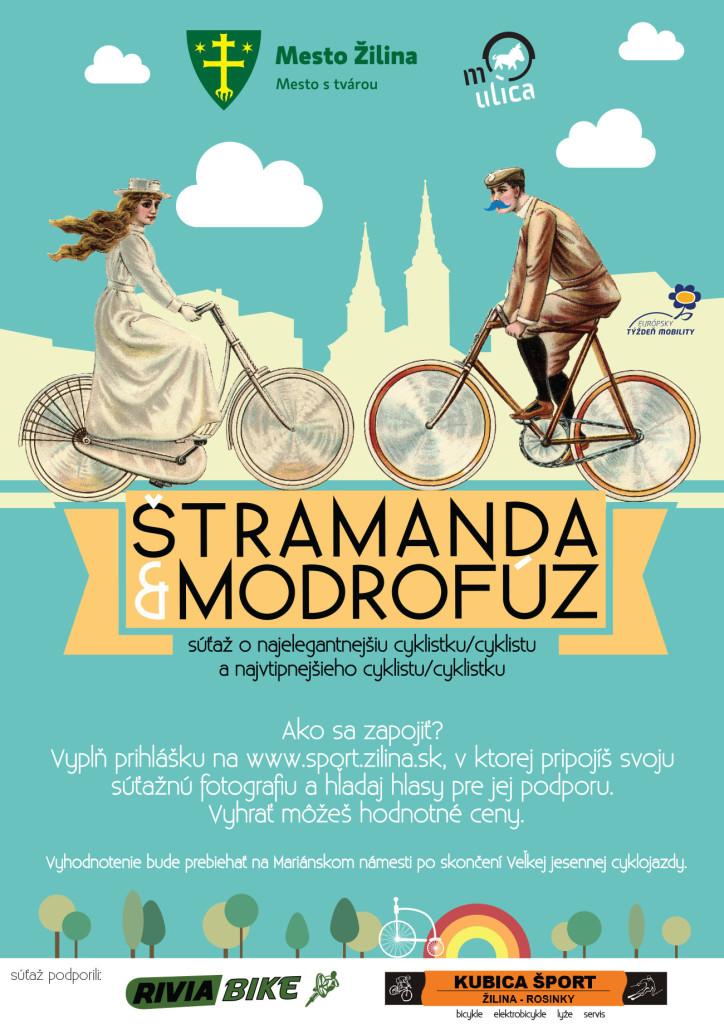 Stramanda-Modrofuz_A3