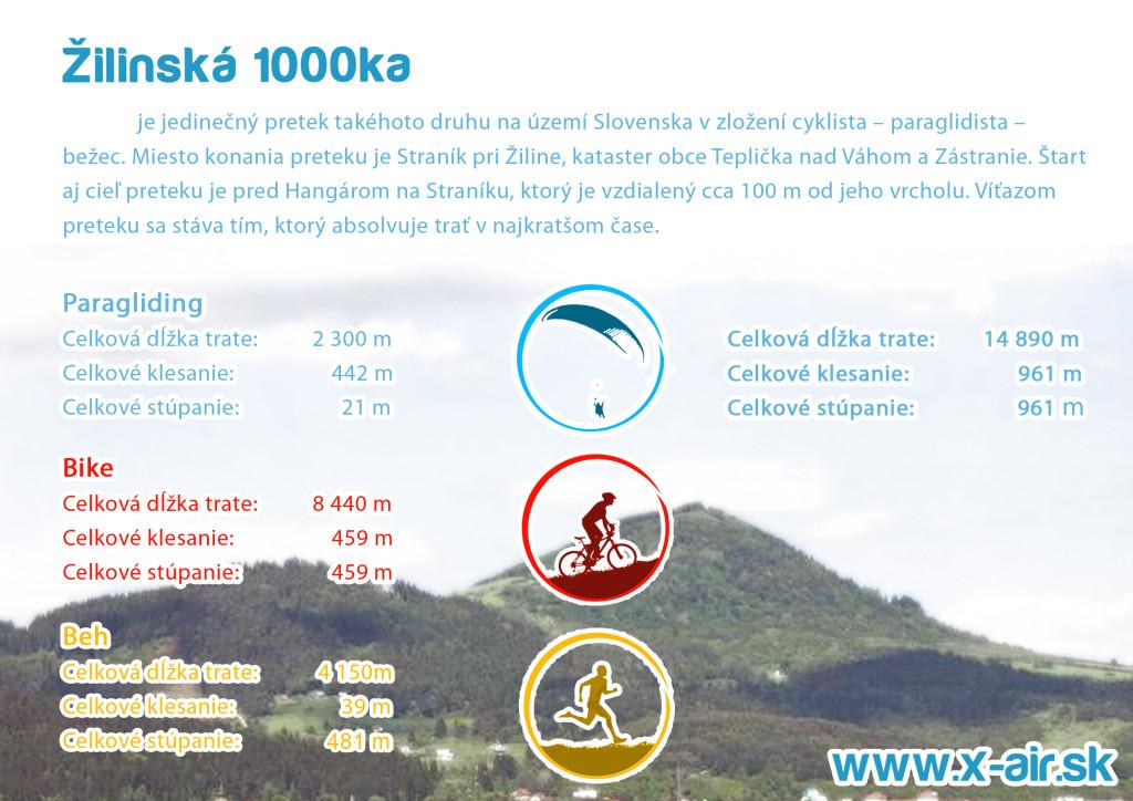 ZA 1000ka - 2015 - Leták zadok A5