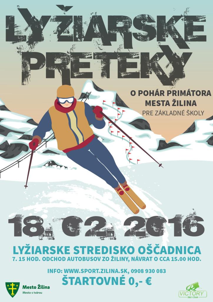 lyziarske_pretky_o_pohar_primatora_2016_A3