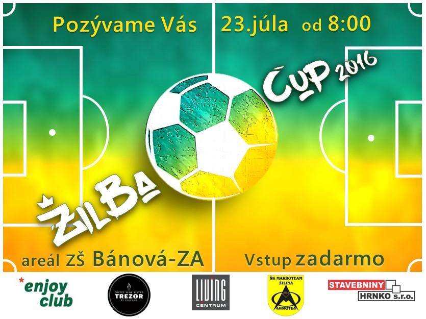 zilba_cup