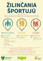 Zilincania_sportuju_A4