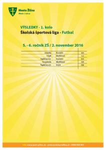 vysledky_futbal_20161102-5-6